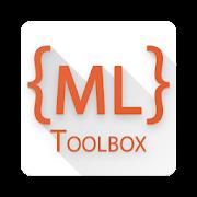 ML Toolbox APK