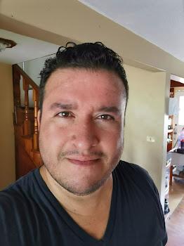 Foto de perfil de juliocesarm