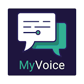 My Voice - Text To Speech (TTS)