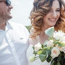Wedding photographer Olga Shestakova (olkashe). Photo of 01.02.2017