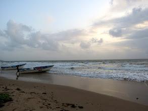 Photo: Mayaro - Atlantic Coast
