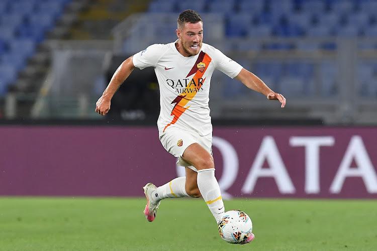 La Roma met la pression sur Mertens et sur Ibrahimovic