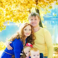 Wedding photographer Yuliya Lukyanenko (Juicy). Photo of 29.10.2014