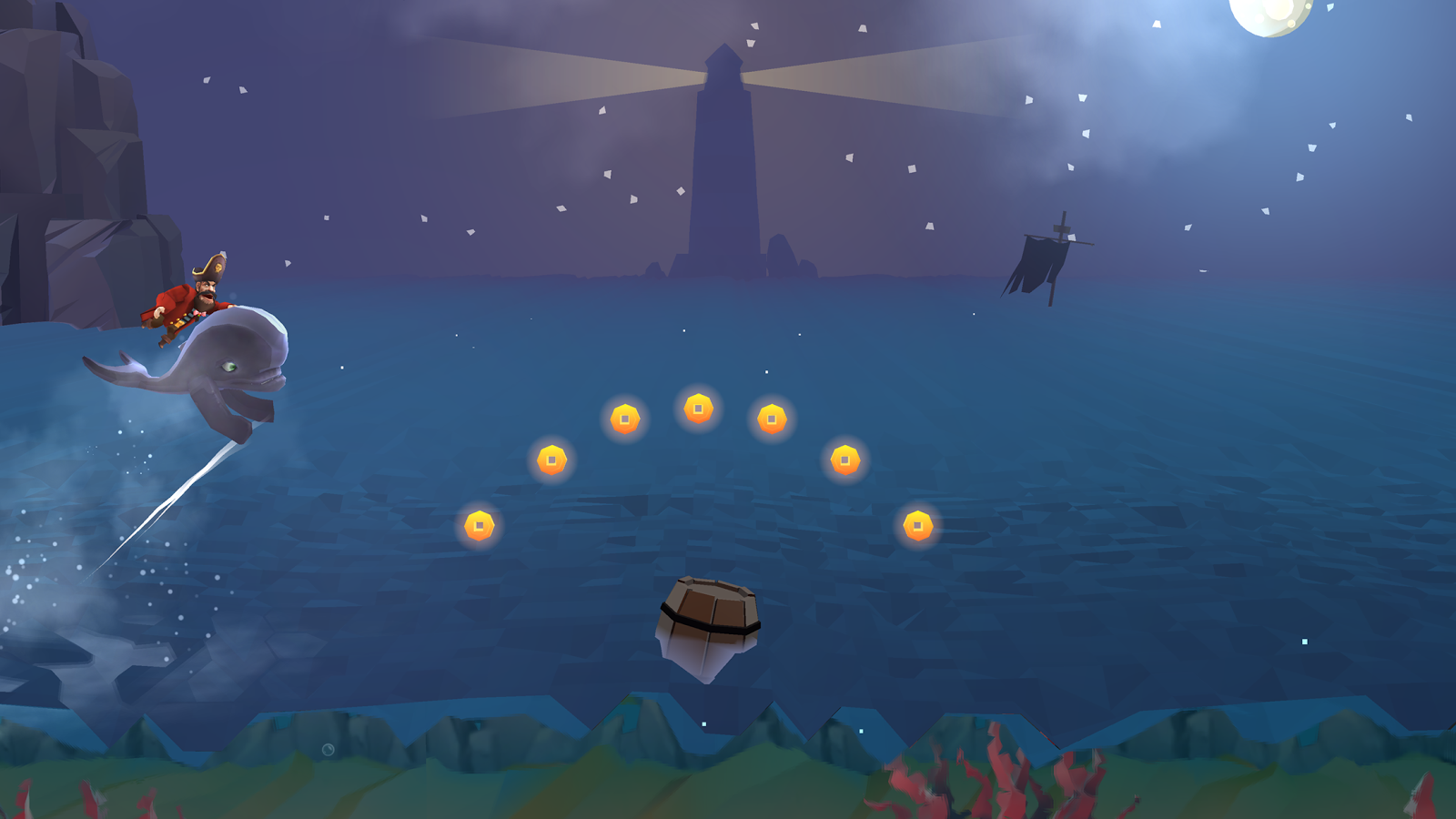 Run-A-Whale- screenshot