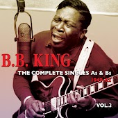 The Complete Singles As & Bs 1949-62, Vol. 3