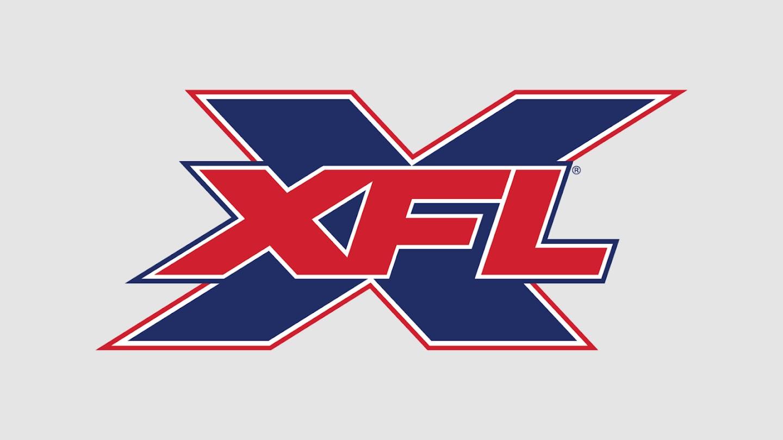Watch XFL live