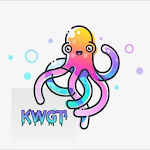 Octopus KWGT 1.09 (Paid)