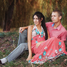 Wedding photographer Aleksey Terpugov (AlterPhoto). Photo of 12.06.2015