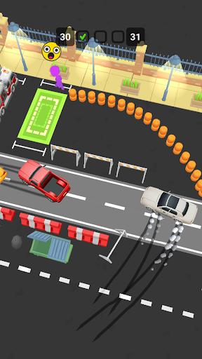 Drift Parking 3D 1.0.3 screenshots 4