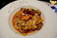 Ripple 義法西餐廳
