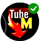 Mp4 Video Downloader - Tube Videos Free Download
