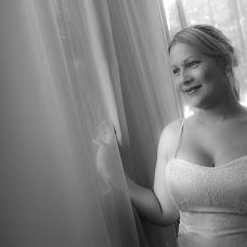 Wedding photographer Ramón Pinto (ramonpinto). Photo of 25.09.2015
