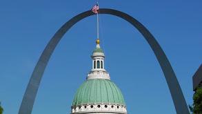 Missouri's Route 66 & St. Louis thumbnail