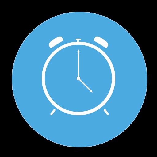 Gedup Alarm Clock (Pro)