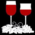 MyWine winemaking calculator icon