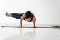 Namah Shivaya Yoga photo 3