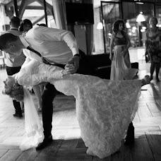Свадебный фотограф Евгения Шарапина (ESharapina). Фотография от 06.07.2017