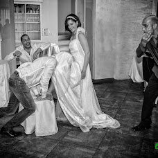 Wedding photographer Vincenzo Quartarone (quartarone). Photo of 02.11.2017
