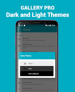 Gallery Pro: Photo Manager & Editor v2.0 [Paid] APK 6