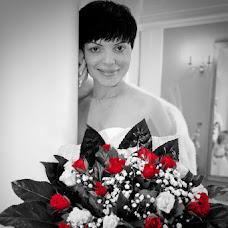 Wedding photographer Nikolay Nikolaev (Nickk). Photo of 20.05.2013