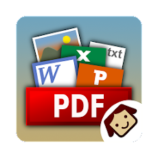 PDF Converter by IonaWorks Apk