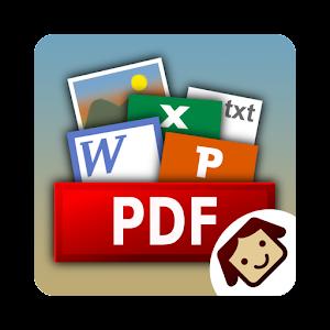 google maps user guide pdf
