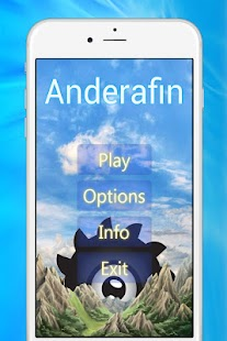 Anderafin- screenshot thumbnail