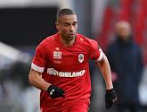 """Nill De Pauw na de wedstrijd: """"We spelen nu nog twee finales"""""""