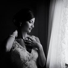 Wedding photographer Francesco Mazzeo (mazzeo). Photo of 23.09.2016