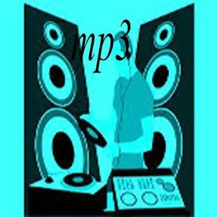 Hip Hop Java - náhled