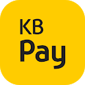 KB Pay icon