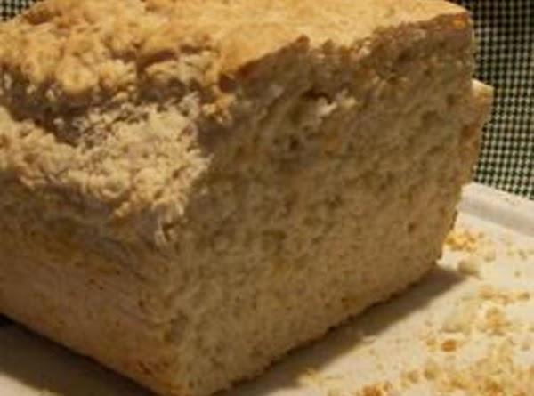 Cathy's Beer Bread Recipe