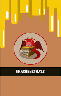 Drachenschatz Learn German Language - náhled
