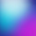 Luminescence - Live Wallpaper icon