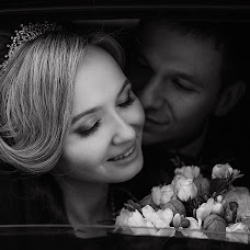 Wedding photographer Veronika Lebedeva (moulen). Photo of 21.04.2015