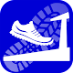 Download TreadR - Treadmill HIIT Smart Cardio Coach For PC Windows and Mac