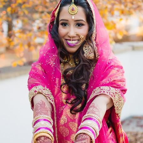 Fotógrafo de bodas Mariya Perri (maryperry). Foto del 18.11.2016