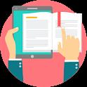 قصص و روايات تفاعلية icon