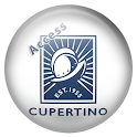 Access Cupertino icon