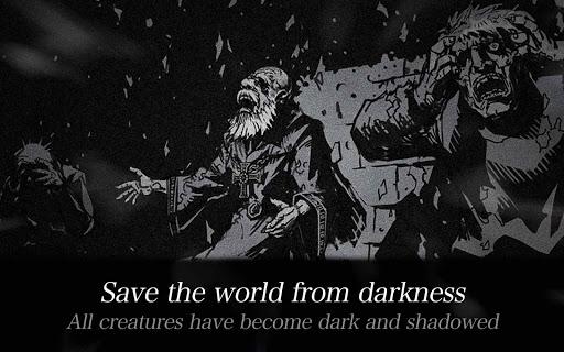 Dark Sword screenshots apkspray 12