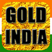 India GoldRate (Goldprice)