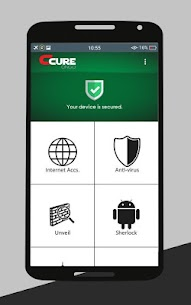 Anti Hacking Apk Latest Version Download For Android 1