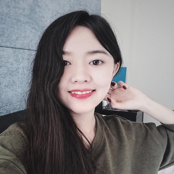 Tiange Li