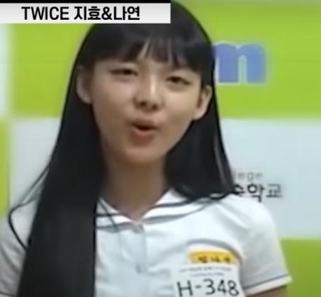 1nayeon young