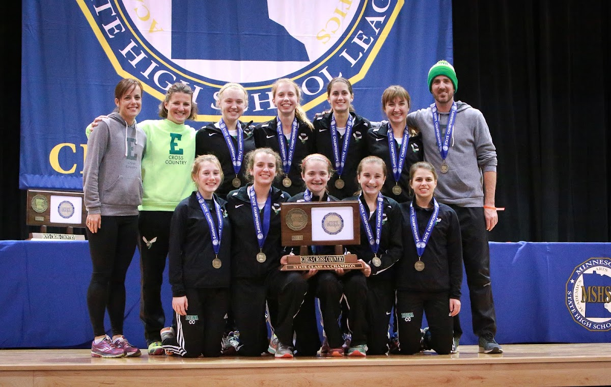 mn state cross country meet 2015 results kiawah