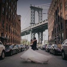 Fotógrafo de bodas Antonio Barberena (Antonio11). Foto del 18.08.2017