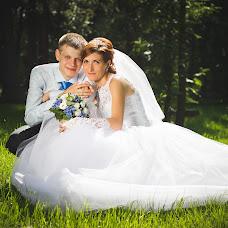 Wedding photographer Bolat Aubakirov (Boogie). Photo of 26.06.2015