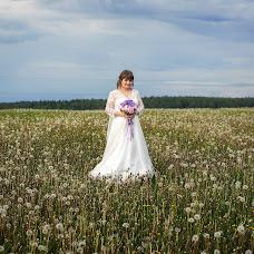 Wedding photographer Mariya Soynova (Soynish). Photo of 12.07.2017