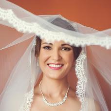Wedding photographer Ivan Bezvuschak (kupertino). Photo of 18.07.2016