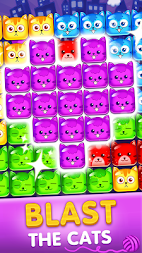 Pop Cat APK screenshot thumbnail 10